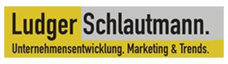 Ludger Schlautmann Logo