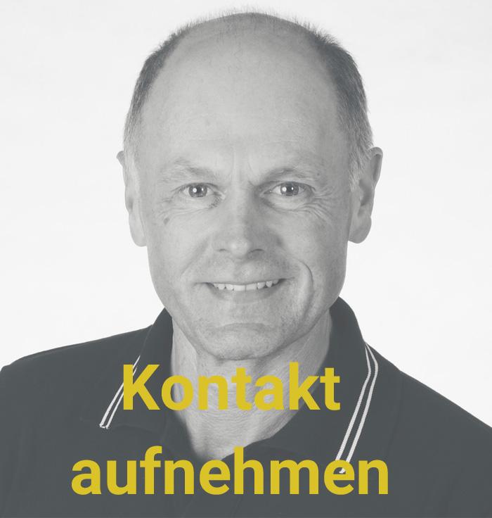 Kontakt-Schlautmann