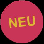 Ladenbau-NEU